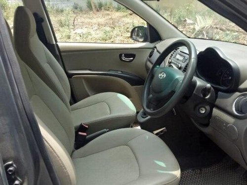 Used 2011 i10 Magna 1.2 iTech SE  for sale in Bangalore