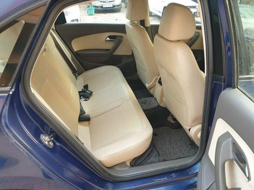 Used 2014 Vento 1.5 TDI Highline  for sale in Mumbai