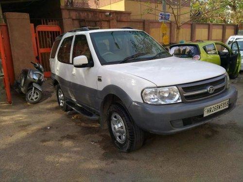 Used 2013 Safari Dicor LX 4X2 BS IV  for sale in New Delhi