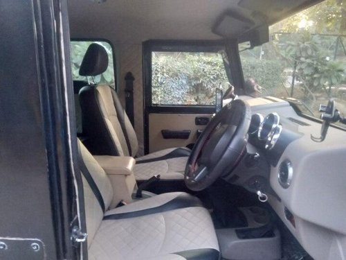 Used 2017 Thar DI 4X4  for sale in Gurgaon