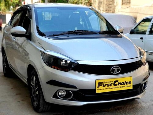 Used 2018 Tigor XZA  for sale in Jaipur