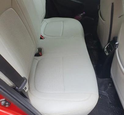 Used 2019 Venue SX Plus Turbo DCT  for sale in Mumbai