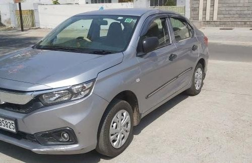 Used 2019 Amaze E i-VTEC  for sale in Jaipur