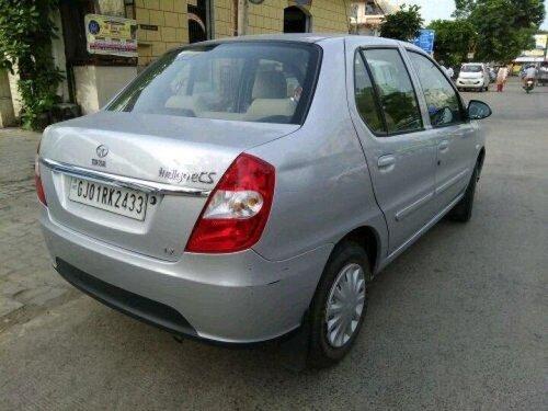 Used 2015 Indigo CS  for sale in Ahmedabad