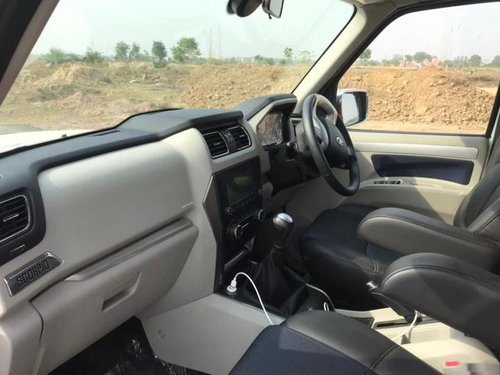 Used 2020 Scorpio S11  for sale in New Delhi