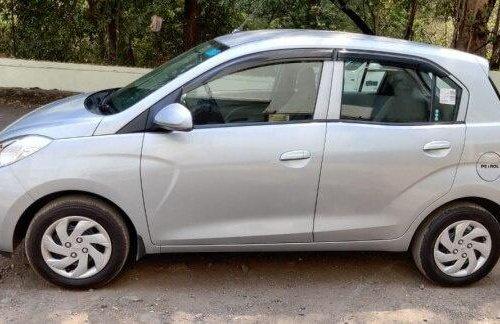 Used 2020 Santro Sportz  for sale in Pune