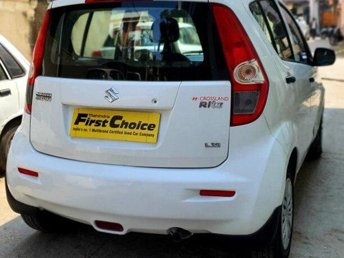 Used 2010 Ritz  for sale in Jaipur