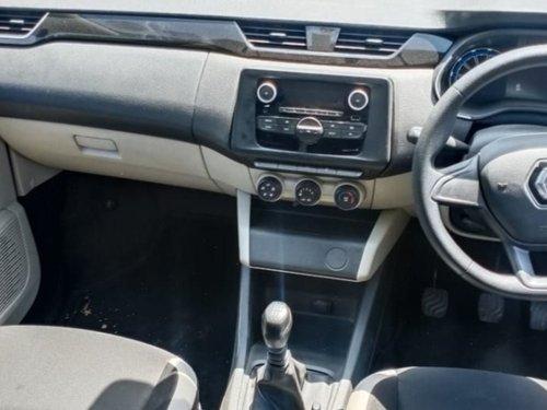 2019 Renault Triber for sale