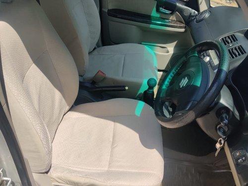 Used 2014 Maruti Suzuki SX4 low price