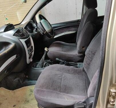 Used 2009 Xylo E8  for sale in Hyderabad
