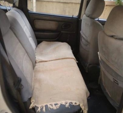 Used 2007 Wagon R LXI  for sale in Ahmedabad