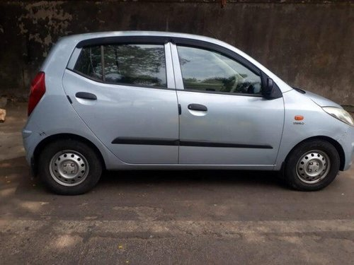 Used 2010 i10 Era  for sale in Thane