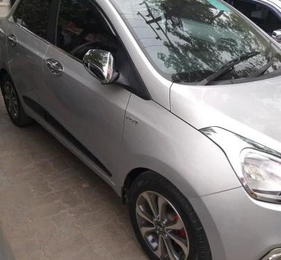 Used 2014 Xcent 1.2 Kappa SX  for sale in Patna