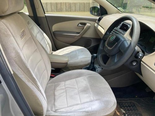 Used 2012 Rapid 1.6 TDI Elegance  for sale in Bangalore