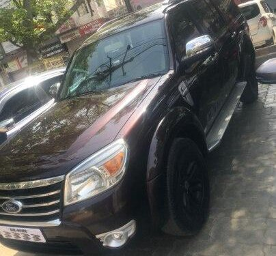 Used 2010 Endeavour  for sale in Patna