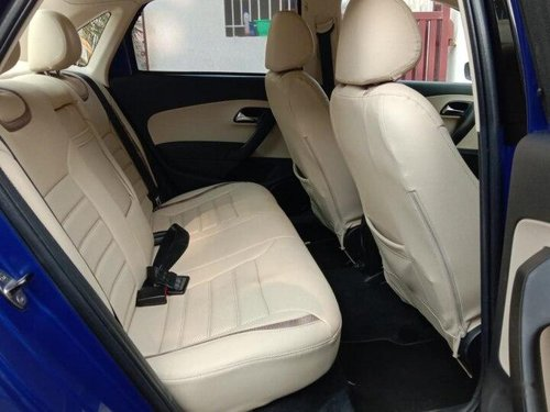 Used 2019 Rapid Onyx 1.5 TDI MT  for sale in Coimbatore