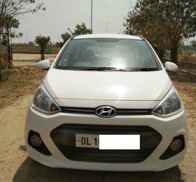 Used 2016 i10 Asta  for sale in New Delhi