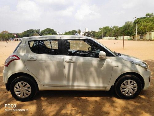 Used 2015 Swift LDI  for sale in Coimbatore