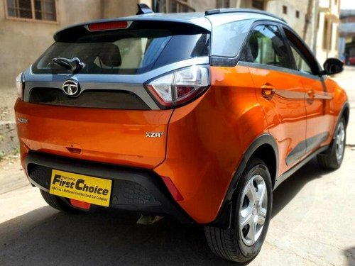 Used 2018 Nexon 1.5 Revotorq XZA Plus  for sale in Jaipur