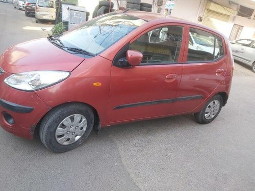 Used 2008 i10 Magna 1.1  for sale in Jaipur