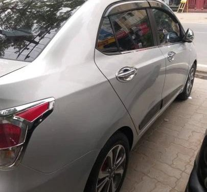 Used 2014 Xcent 1.2 Kappa SX  for sale in Patna-2