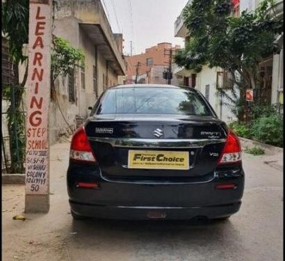 Used 2008 Swift Dzire  for sale in Jaipur