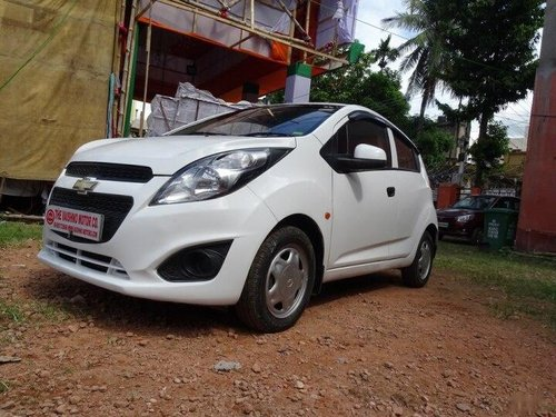 Used 2014 Beat Diesel PS  for sale in Kolkata-11
