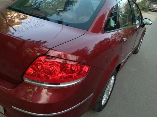 Used 2009 Linea Emotion Pack  for sale in New Delhi