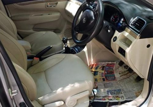 Used 2019 Ciaz Alpha  for sale in Chennai