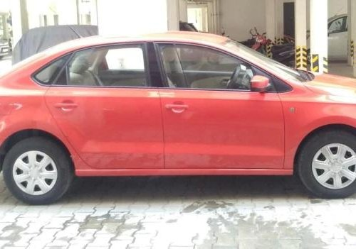 Used 2012 Rapid 1.6 TDI Ambition  for sale in Chennai