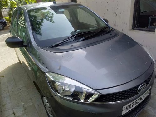 Used 2018 Tiago 1.2 Revotron XM Option  for sale in Gurgaon
