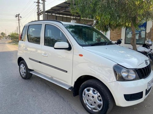 Used 2014 Quanto C2  for sale in Udaipur