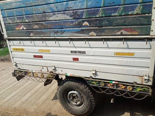 Used 2011 Bolero Camper DX  for sale in Ahmedabad
