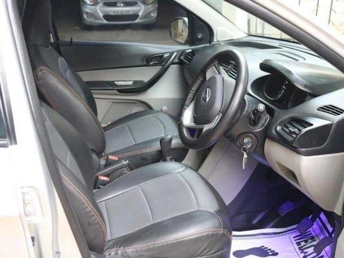 Used 2018 Tiago 1.05 Revotorq XE  for sale in Chennai