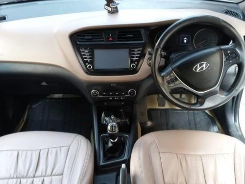 Used 2016 i20 Asta Option 1.4 CRDi  for sale in Chennai