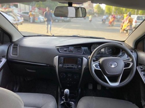Used 2015 Bolt Revotron XM  for sale in Ahmedabad