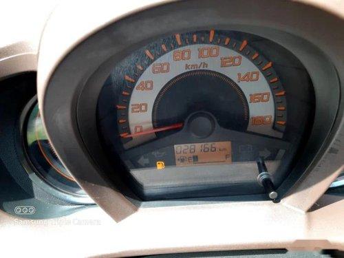 Used 2013 Brio S MT  for sale in Kolkata
