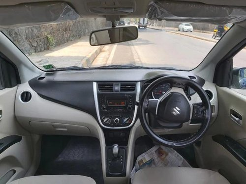 Used 2018 Celerio ZXI  for sale in Mumbai