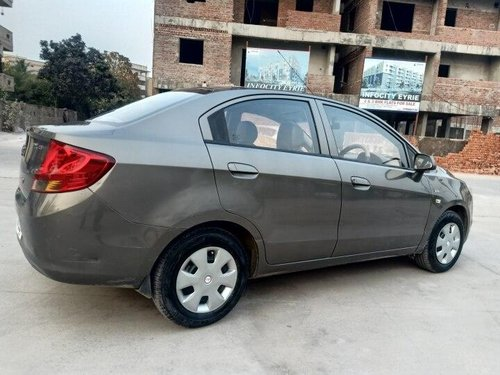 Used 2013 Sail LS ABS  for sale in Hyderabad