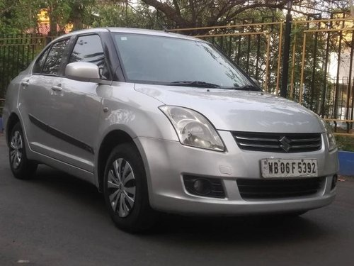 Used 2011 Swift Dzire  for sale in Kolkata