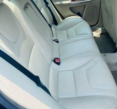 Used 2018 S60 D4 Momentum  for sale in Mumbai