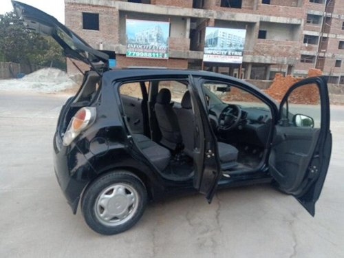 Used 2010 Beat LS  for sale in Hyderabad