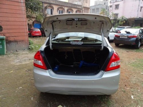 Used 2016 Swift Dzire  for sale in Kolkata