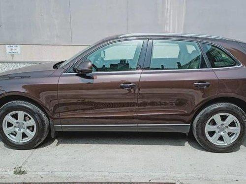 Used 2016 TT  for sale in New Delhi