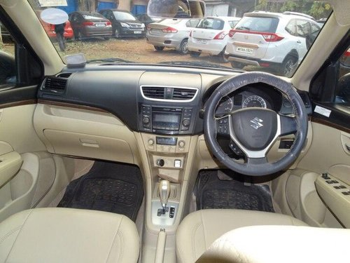 Used 2016 Swift Dzire  for sale in Kolkata-3