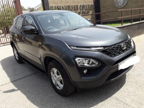 Used 2019 Harrier XM  for sale in New Delhi