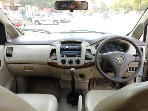 Used 2013 Innova  for sale in Ahmedabad