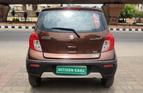 Used 2019 Celerio ZXI AMT Optional  for sale in Bangalore
