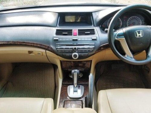 Used 2008 Accord 2.4 A/T  for sale in New Delhi