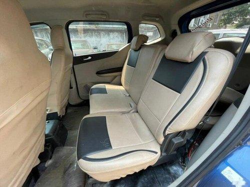 Used 2020 Triber RXZ  for sale in Kolkata